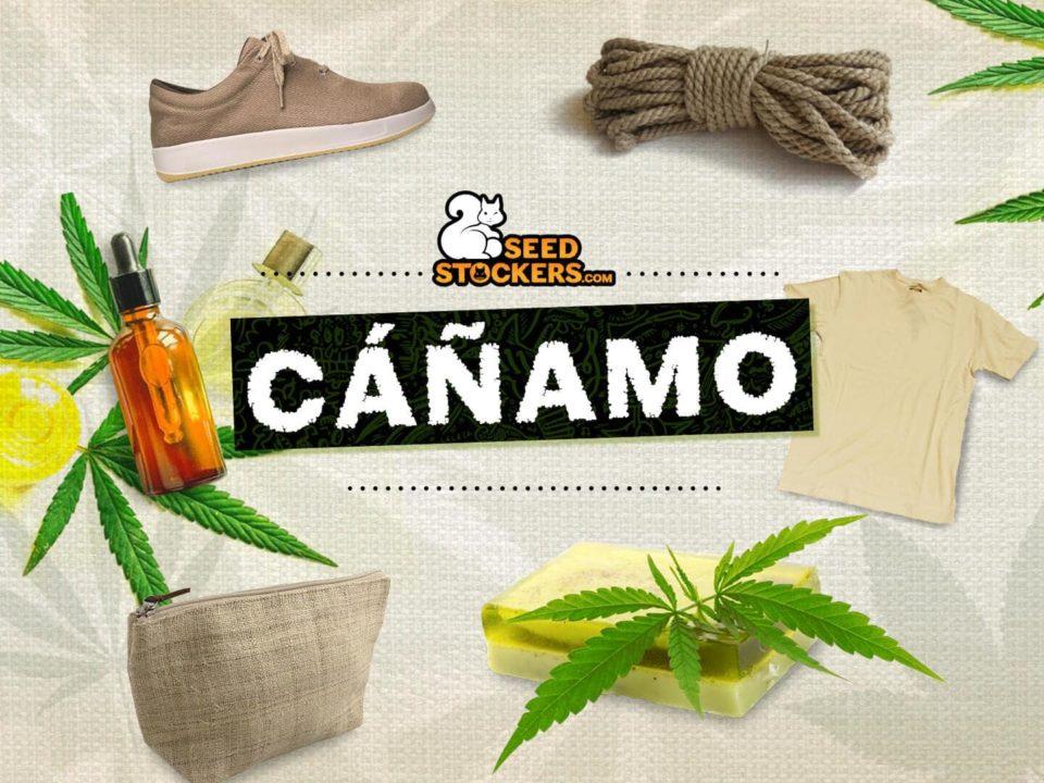 canamo