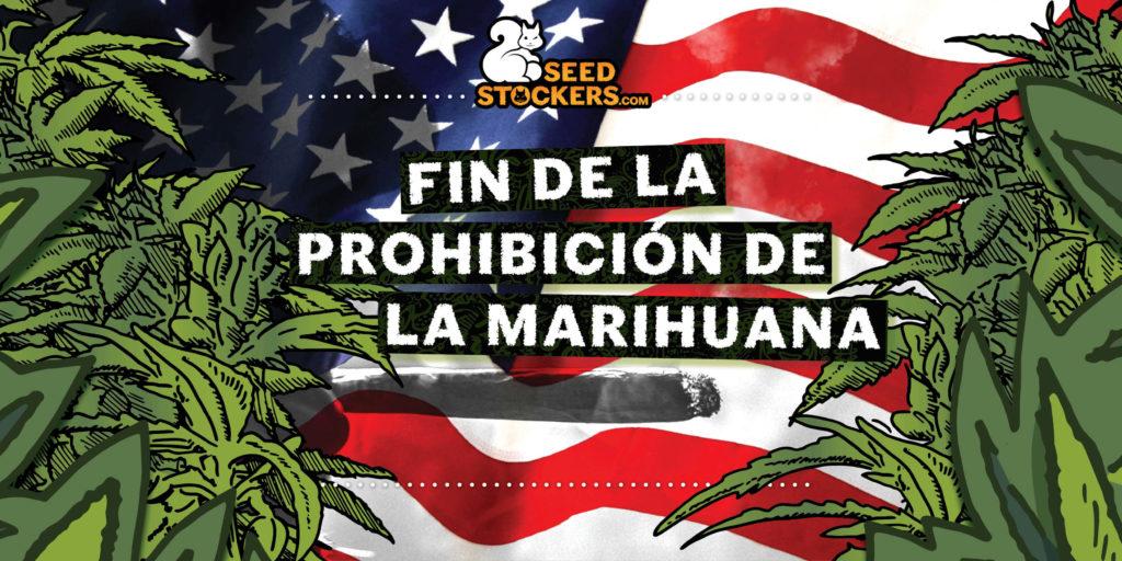 , Weedstockers
