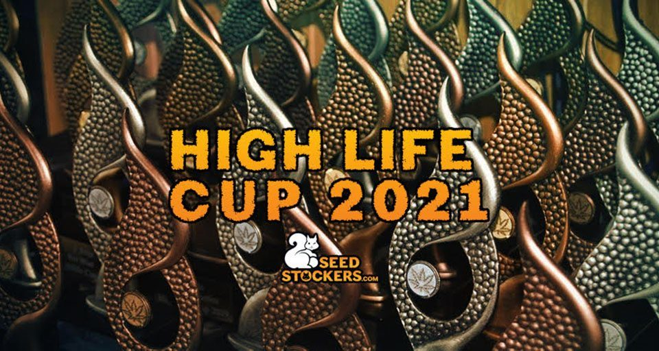 highlife cup winners 2021