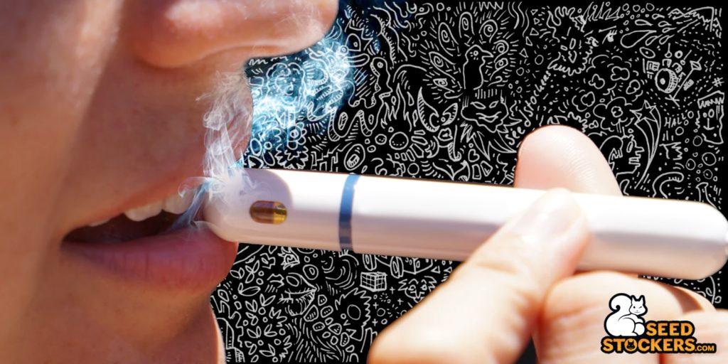 fumare, Weedstockers